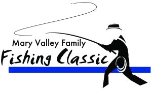 Mary Valley Fishing Classic Logo